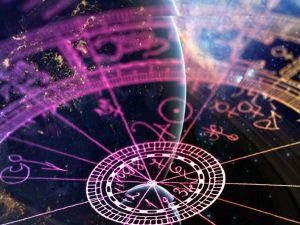 Що зірки нам пророкують: астропрогноз на вересень-2018