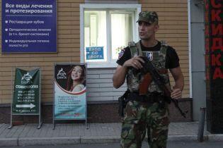Смерть Захарченка: без допомоги своїх встановити бомбу було практично неможливо