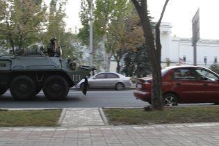 """Держдеп США закликав РФ скасувати фіктивні """"вибори"""" в ОРДЛО"""