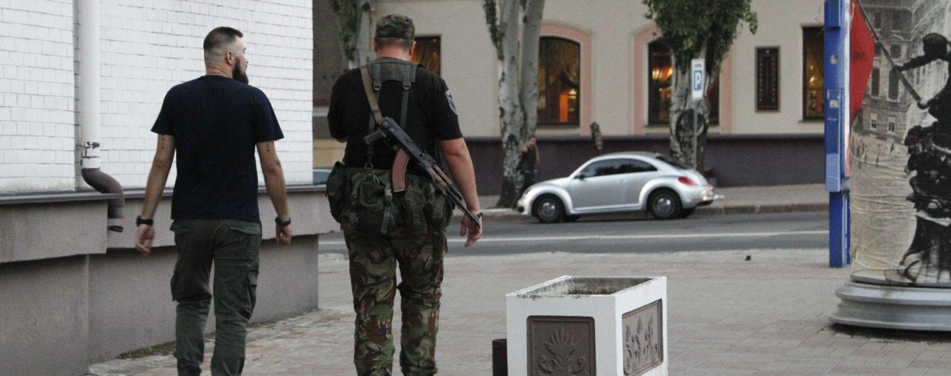 В РФ и оккупированном Донбасе выступили против перенесения из Минска переговоров контактной группы - СМИ