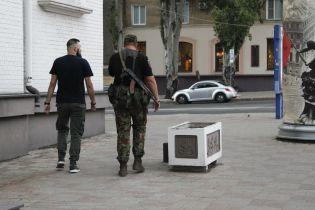 У РФ та окупованому Донбасі виступили проти перенесення з Мінська переговорів контактної групи - ЗМІ