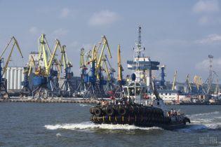 """""""Відбулася окупація Азовського моря"""". Росія блокує заходження суден в українські порти"""