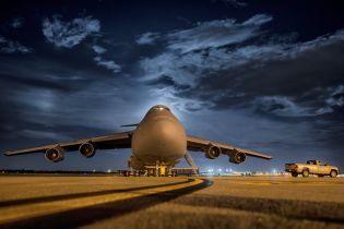 У Сочі помер співробітник аеропорту під час евакуації пасажирів Boeing, який палав