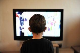 У Києві та Кіровоградщині частково вимкнули аналогове телебачення