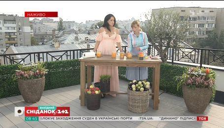 Какие крышки выбрать для консервирования - осень на даче с Ольгой Пахар