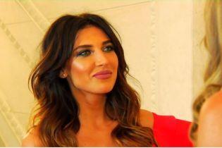 Ймовірна коханка чоловіка Ані Лорак прокоментувала скандальне відео