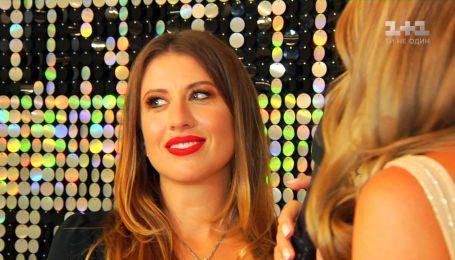 """Анна Филимонова прокомментировала скандалы вокруг участниц """"Мисс Украина Вселенная-2018"""""""