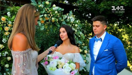 "Анастасия Кожевникова вышла замуж и покинула группу ""Виа Гра"""