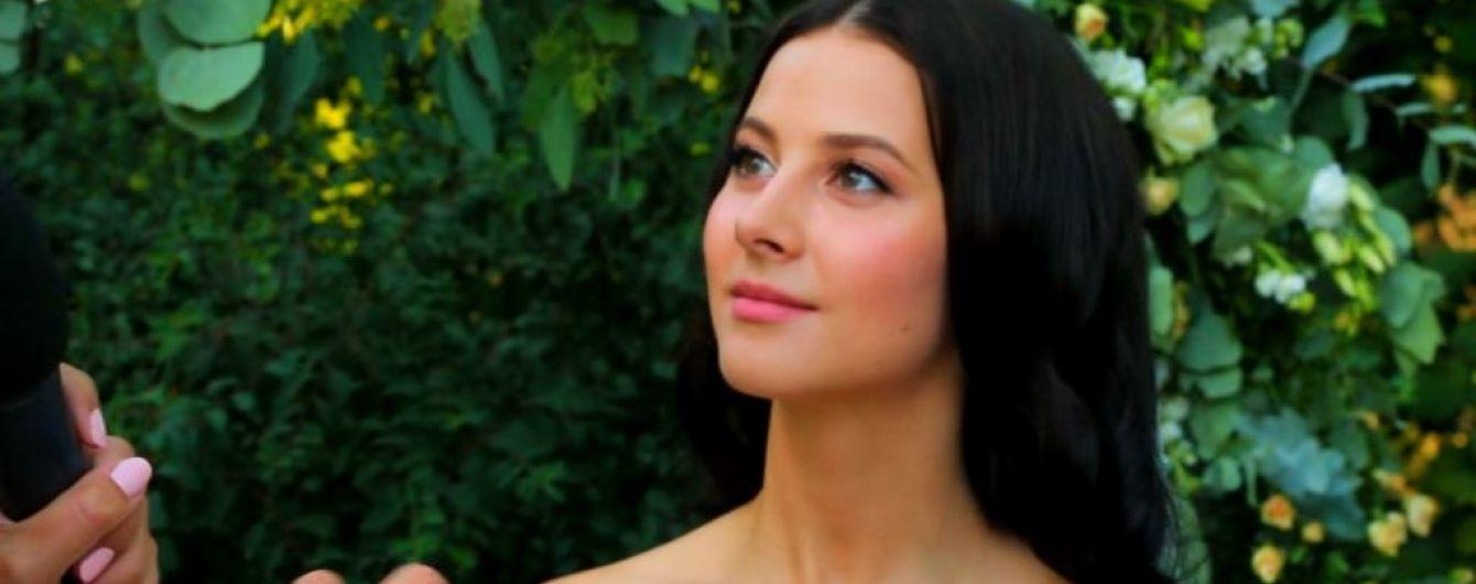 """Солістка """"ВІА Гри"""" Настя Кожевнікова заявила, що йде з гурту"""