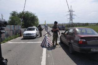 Военное положение никоим образом не повлияет на жизнь гражданских лиц Донетчины и Луганщины – командующий ООС