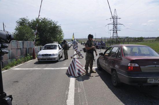 Бойовики помітно збільшили кількість обстрілів по українських позиціях на передовій. Ситуація на Донбасі