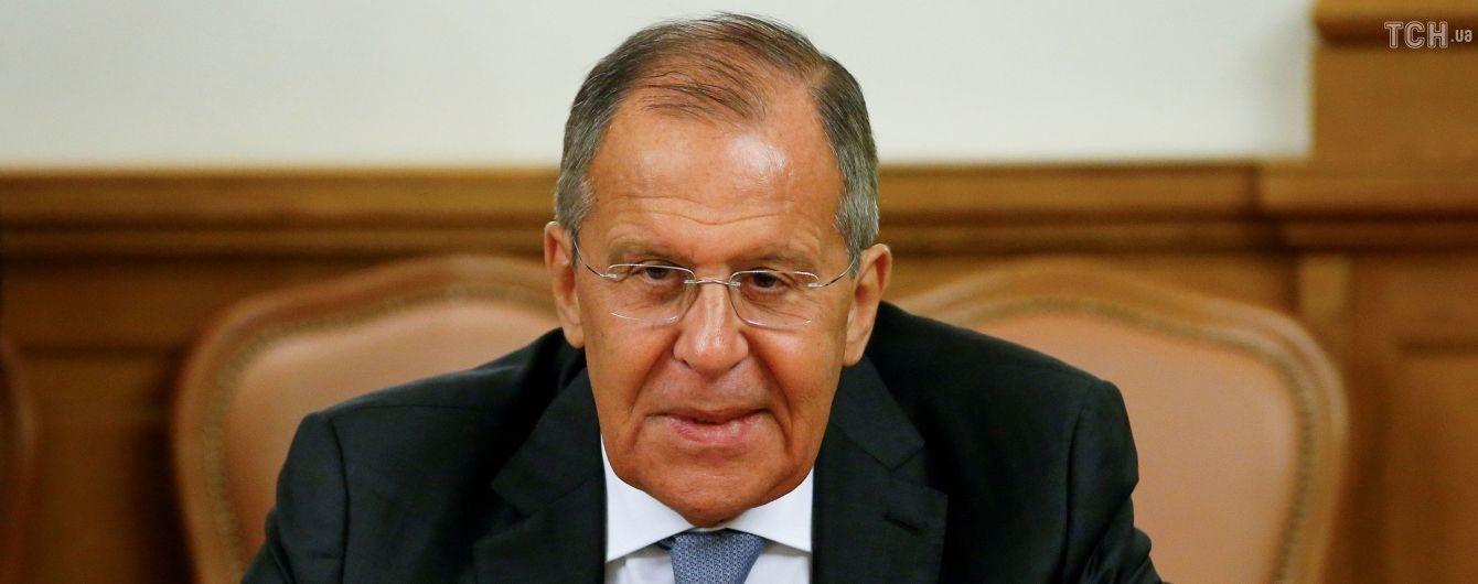 У Росії вважають, що українська влада до виборів не виконуватиме Мінські домовленості