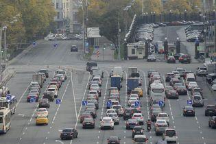 Водителям в России угрожают новые ограничения на скорость