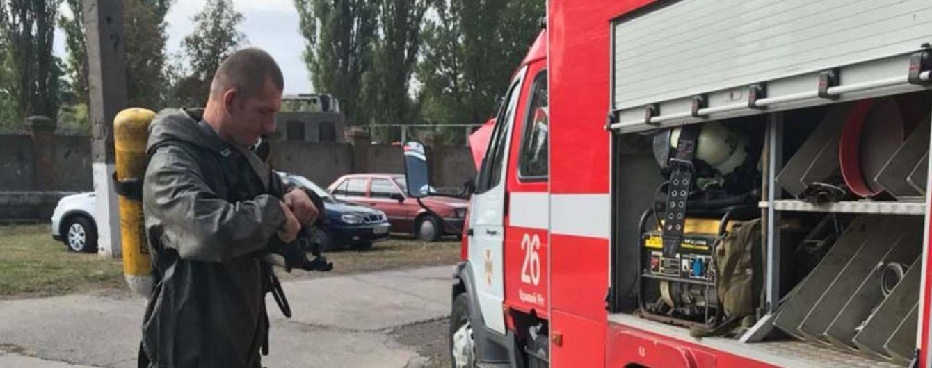 В доме на Днепропетровщине нашли мертвыми четыре человека
