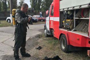 У будинку на Дніпропетровщині знайшли мертвими чотири особи