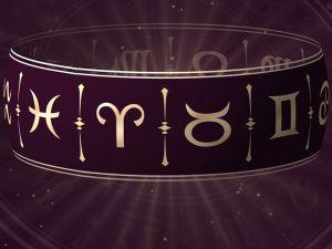 Що зірки нам пророкують: астропрогноз на 3-9 вересня