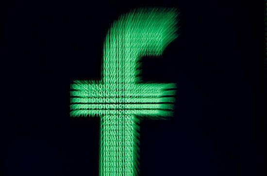 Злиті номери та історія пошуку: у Facebook нарахували десятки мільйонів постраждалих від кібератаки