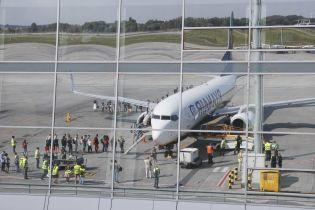 Ryanair відкриє сім нових рейсів до України