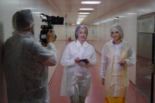 ТСН разом з Іриною Федишин вирушила до Індії, аби розвінчати міфи про вакцинацію