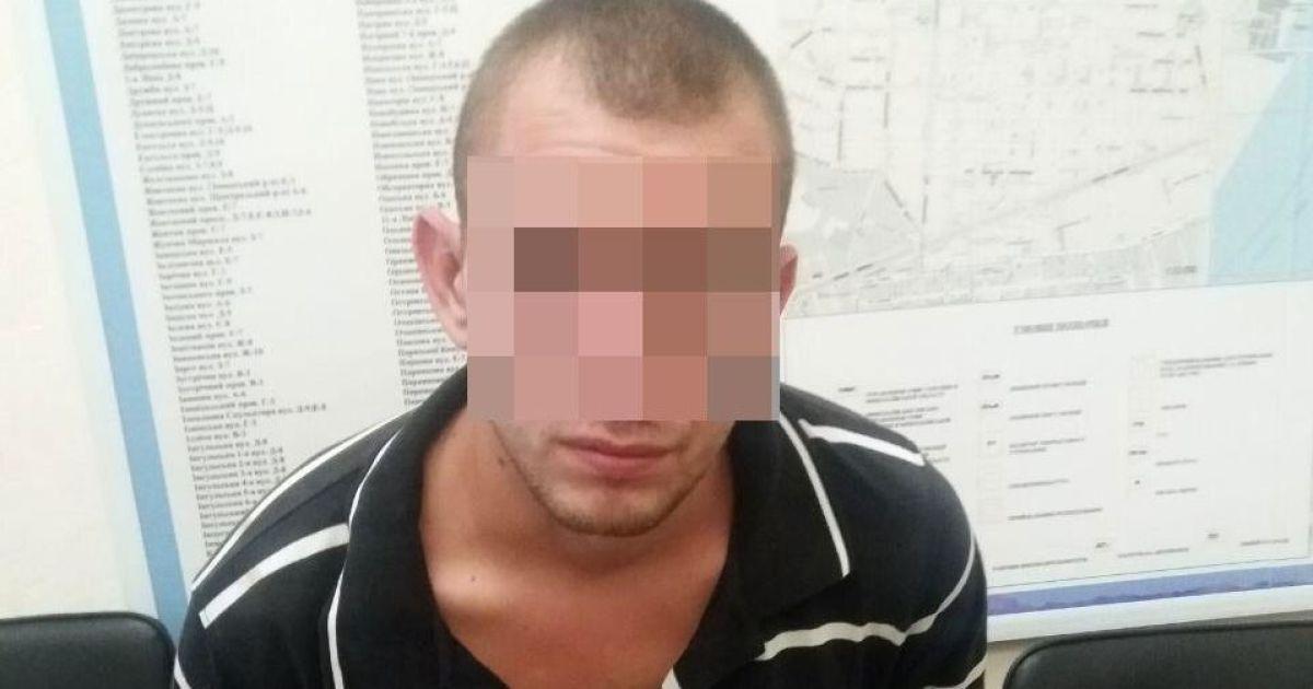 Підозрюваний у вбивстві відомого вченого з Миколаєва є його родичем - поліція