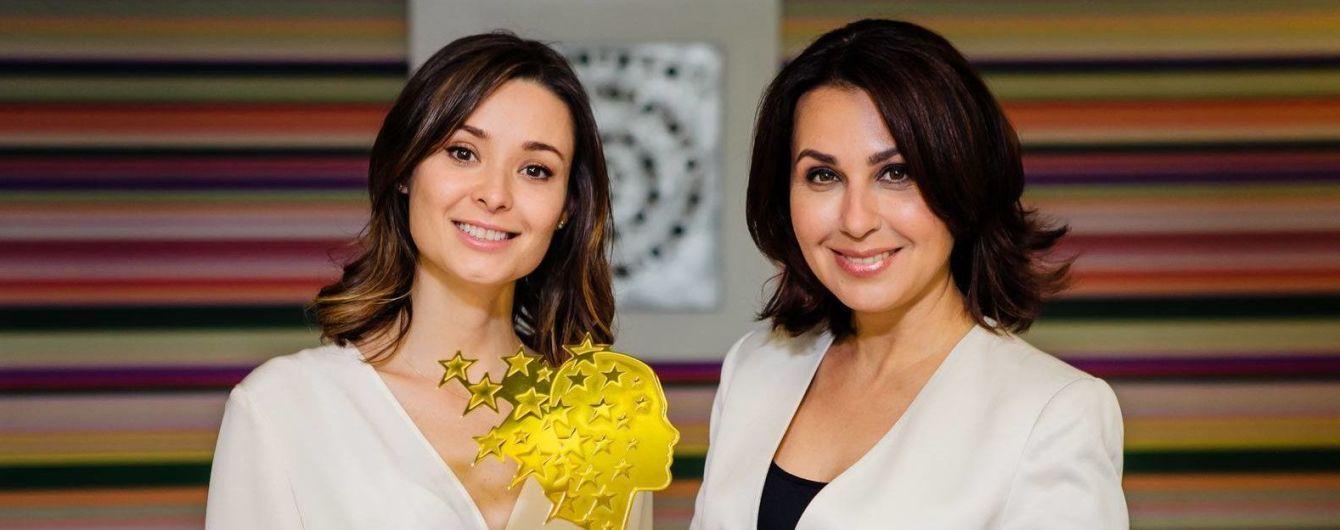 Стали известны имена десяти лучших учителей Украины