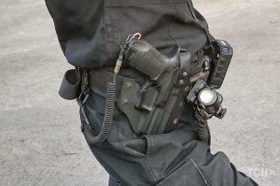 У США стрілець атакував перехожих з авто, є поранені