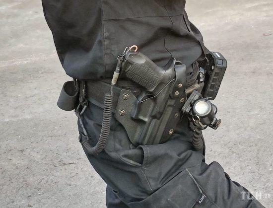 """Розслідування нападів на активістів правоохоронці саботують і """"втрачають"""" докази - комісія ВР"""