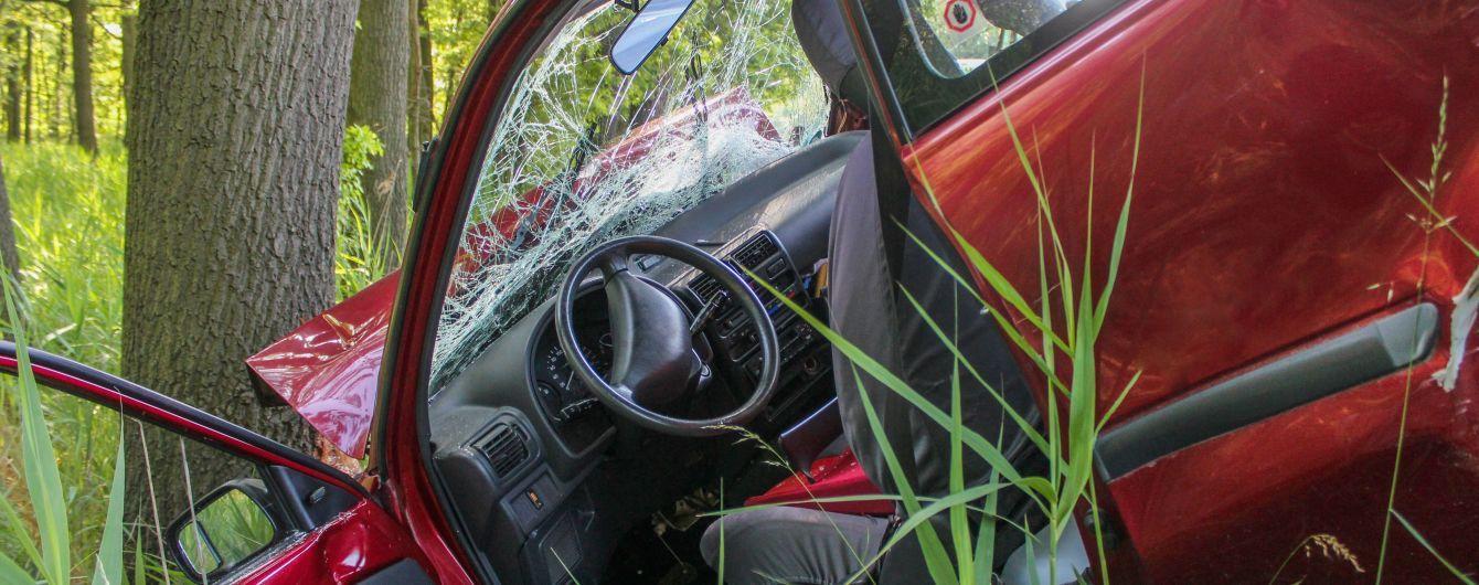 Масштабное ДТП в Испании и авария пассажирского автобуса под Полтавой. Пять новостей, которые вы могли проспать