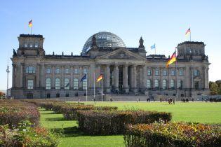 Найбільший жах Польщі: німецький парламент може ухвалити закон, який значно спростить міграцію
