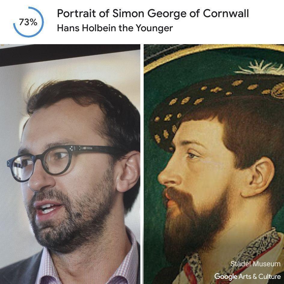 google портрети_02