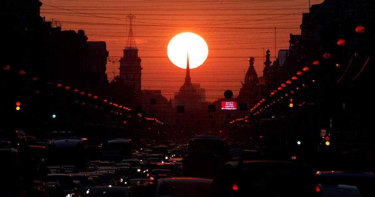 Британія готова відімкнути Москву від електроенергії у відповідь на агресію РФ - ЗМІ
