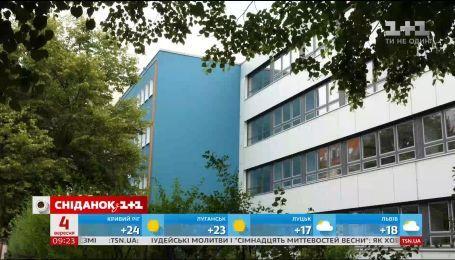 Персональный учебный график и креативные проекты: как реформируют начальную школу в Германии