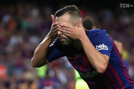 """""""Барселона"""" зіграє з """"Жироною"""" у Маямі, уболівальникам шукають компенсації"""