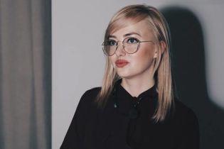 Суд не смог рассмотреть жалобу Седлецкой относительно разрешения на доступ ГПУ к ее телефону