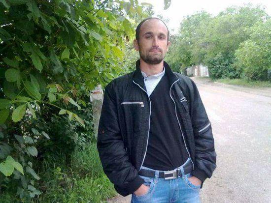 В окупованому Сімферополі на волю вийшов арештований за публікацію кримськотатарський активіст
