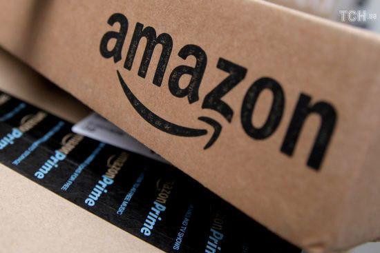 Amazon побудує нову штаб-квартиру поблизу Пентагону