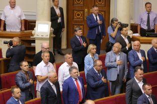 Порошенко пропонує поставити хрест на договорі про дружбу з Росією одразу після виборів президента