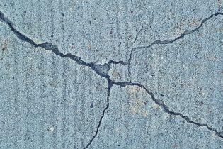 Японию вблизи Фукусимы сотрясло землетрясение