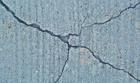 Біля берегів Греції стався потужний землетрус
