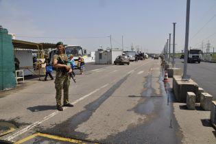 Росія відмовилась підтримати Великоднє перемир'я на Донбасі – Геращенко