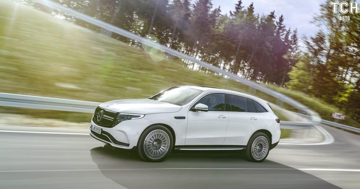 @ Mercedes-Benz