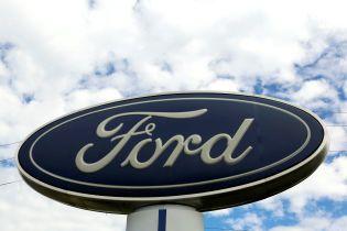 Ford обещает выпустить на рынок самый бюджетный электрический кроссовер