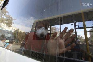 Росія могла навмисно спричинити екологічну катастрофу у Криму - слідство