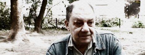 За наполяганням Медведчука суддя додав мені до вироку майже два роки у в'язниці