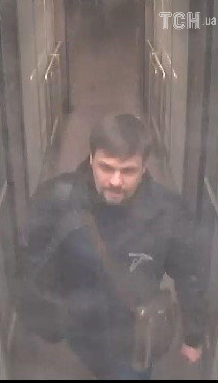 """Bellingcat: підозрюваний в отруєнні Скрипалів """"Боширов"""" - полковник ГРУ. Він воював в Україні"""