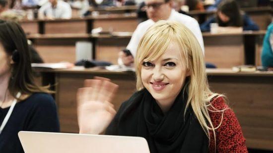 ЄСПЛ продовжив заборону українській владі на доступ до телефону Седлецької