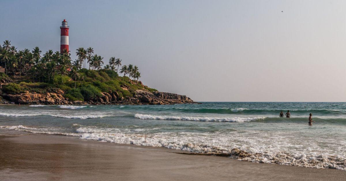 Пляж вытащил всадил — photo 11