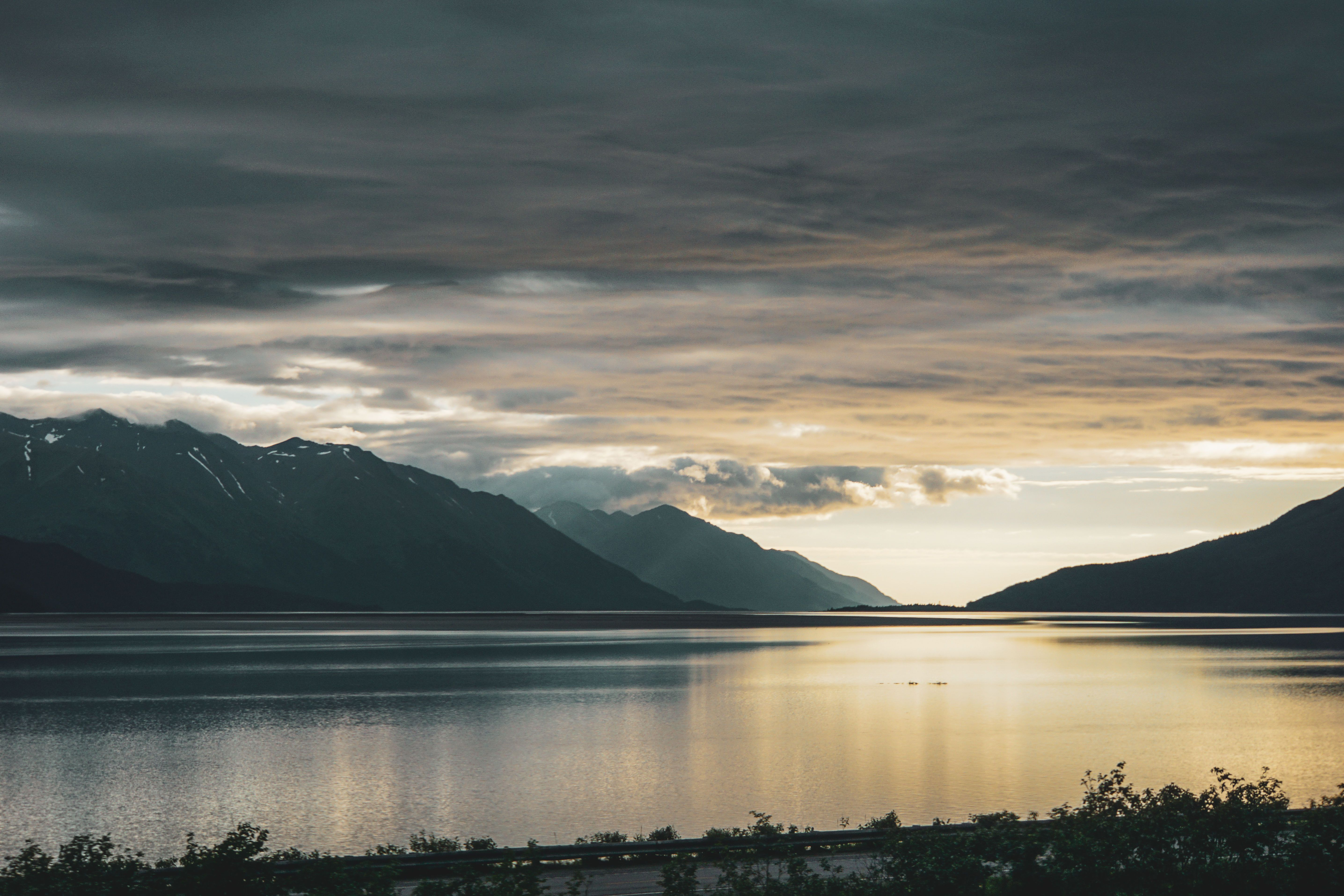 Аляска, для блогів_12