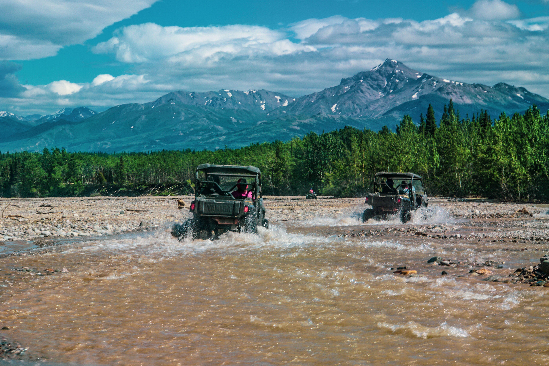 Аляска, для блогів_6