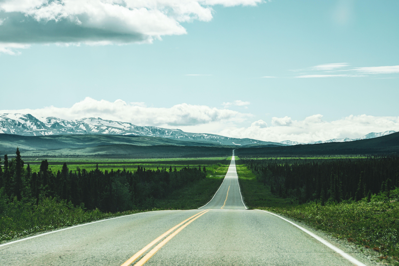 Аляска, для блогів_20